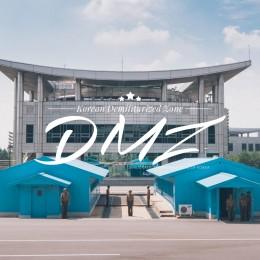 cover-DMZ