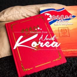 cover-souvenirs2