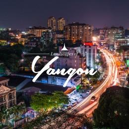 cover-yangon-landscape2