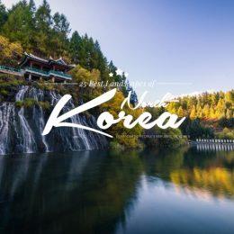 cover-25-landscapes