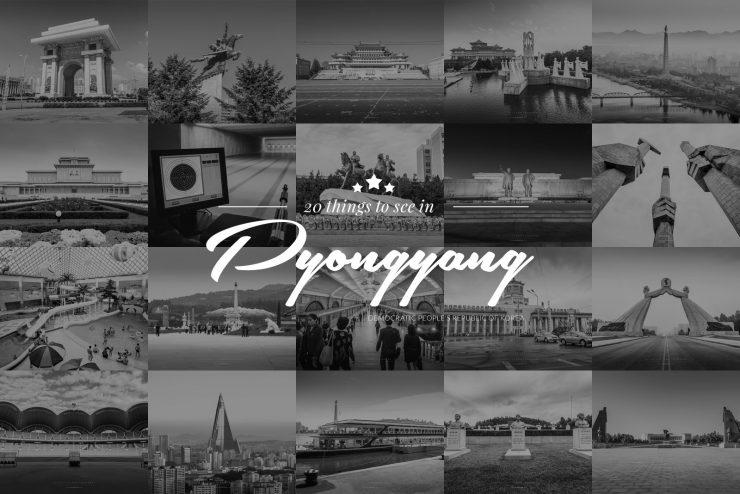 cover-see_pyongyang3